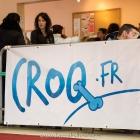 RE St Etienne 2016-170